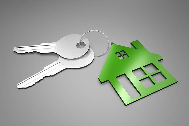 Stop Paying Your Landlord's Mortgage and Learn How to Own Your Home