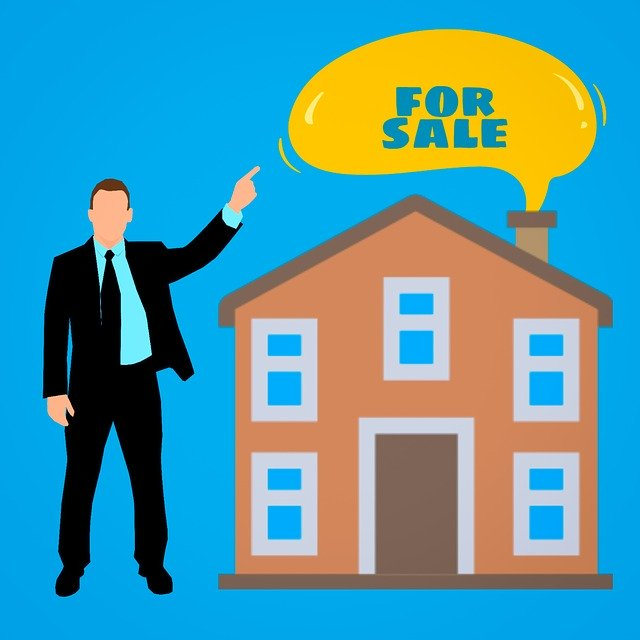 6 Costly Mistakes to Avoid Before Buying Your New Home